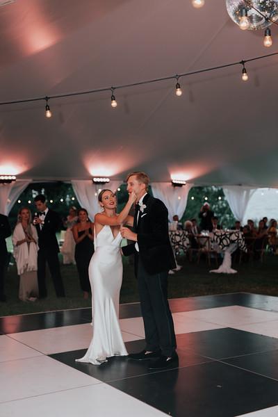 Morgan & Zach _ wedding -825.JPG