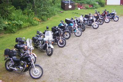 Vermont 2010