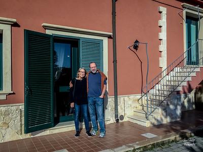 14 Siracusa and Isle of Ortigia - Day 2