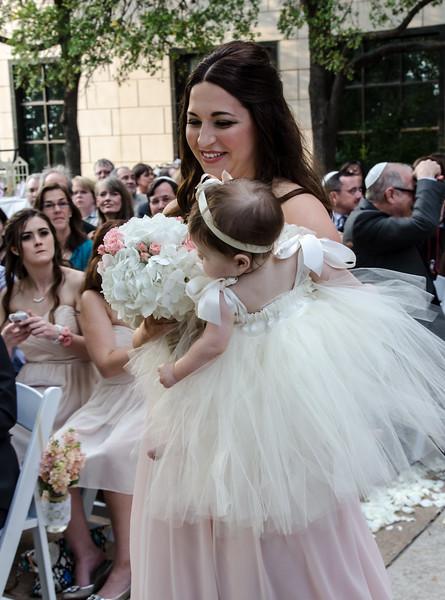 Andrew & Stefani Wedding Ceremony 2014-BJ1_5127.jpg
