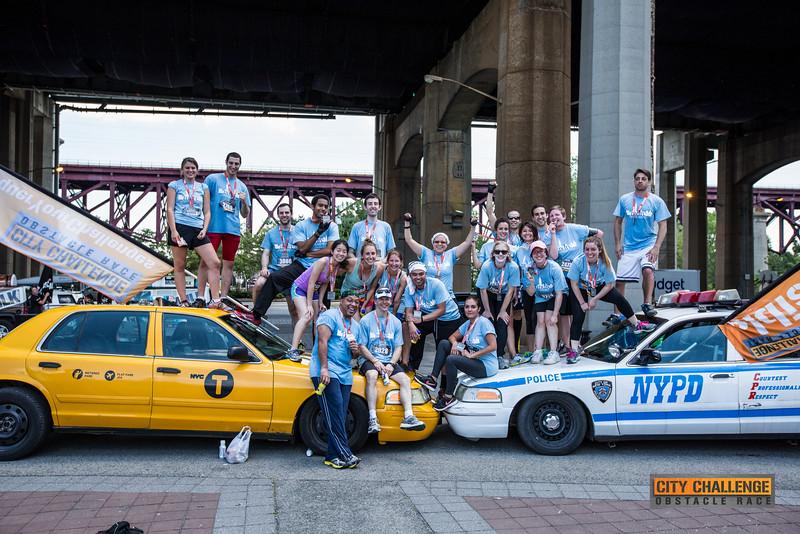 CityChallengeNYC2015-1327.jpg