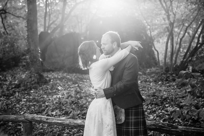 Central Park Wedding - Michael & Kate-70.jpg