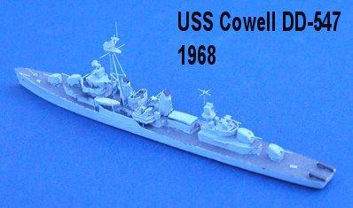 USS Cowell-3.jpg