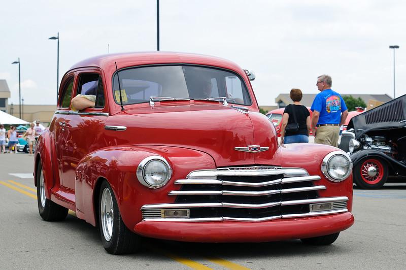 2011 Kentucky NSRA-1586.jpg