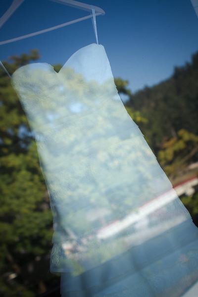 2012.09.01 T & E-9.jpg