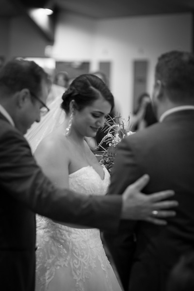 KlegerWedding-79.jpg
