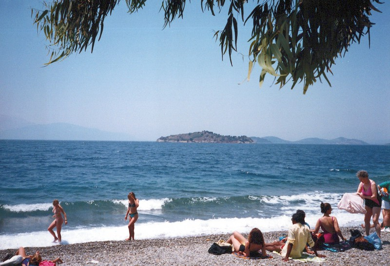 Dance-Trips-Greece_0038_a.jpg