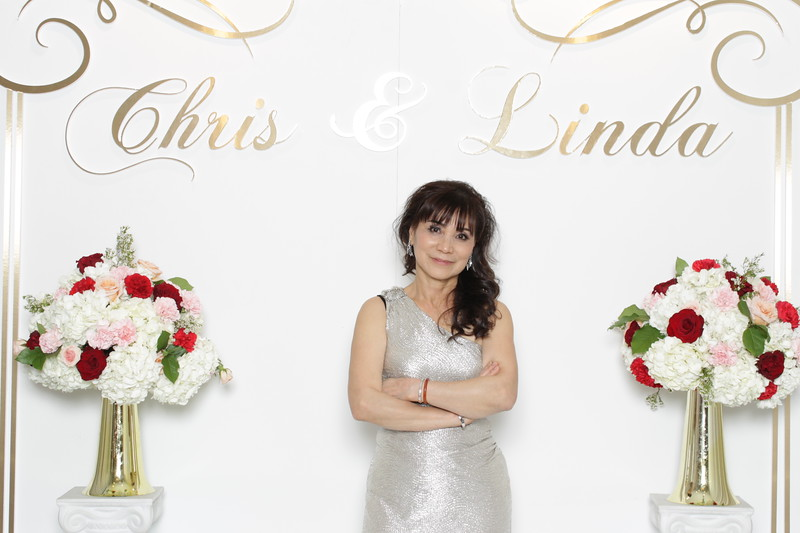 386-chris-linda-booth-original.JPG