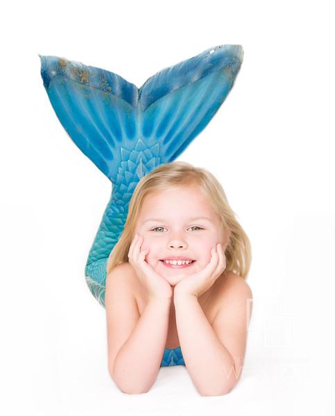 Autie_mermaid.jpg