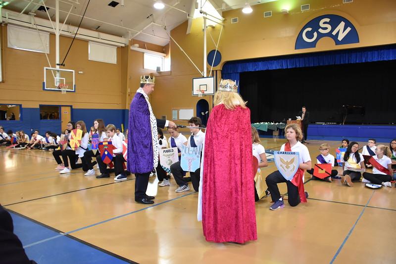 Seventh Grade Knighting Ceremony (136).JPG