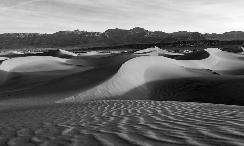 death valley--12.jpg