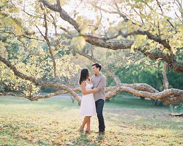 Lisa_Brian_Wedding-May 27 2017