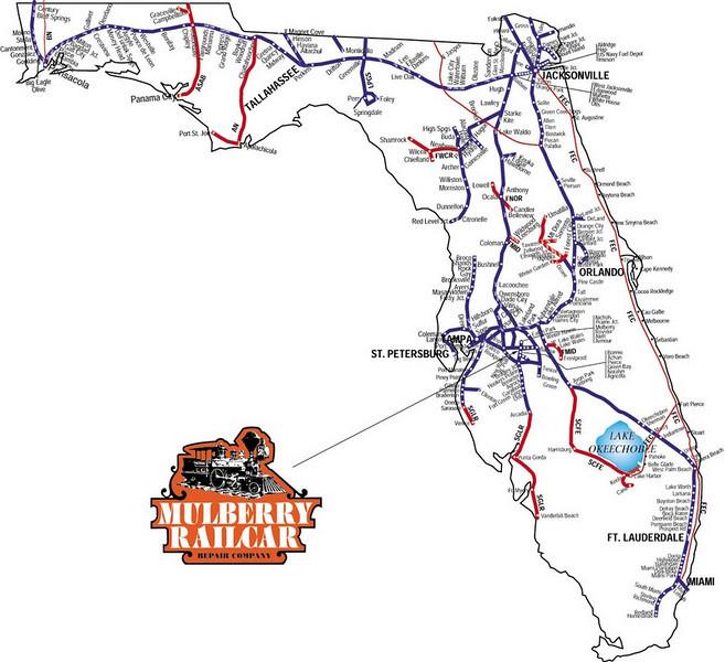 FLORIDA RAILROAD MAP.jpg