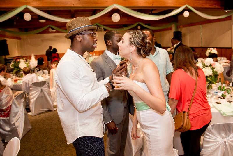 Burke+Wedding-617.jpg