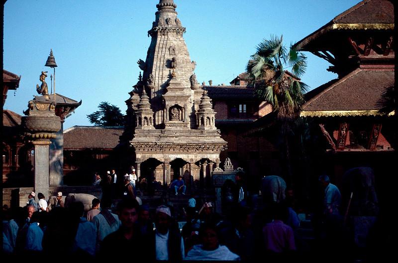 Nepal1_039.jpg