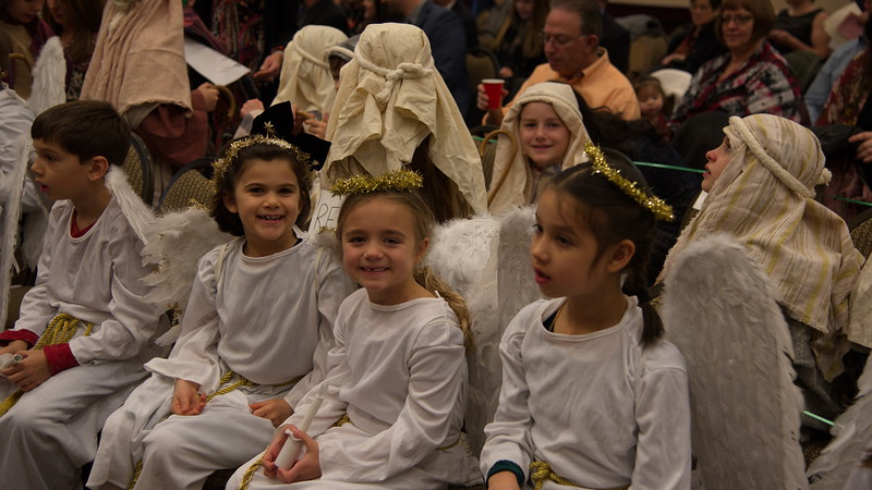 2018-12-16-Christmas-Pageant_097.jpg