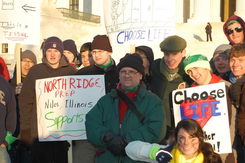 Northridge March for Life 2011 (42).JPG