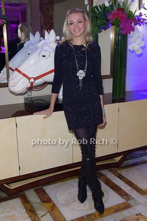 Alisa Roever photo by Rob Rich/SocietyAllure.com © 2014 robwayne1@aol.com 516-676-3939
