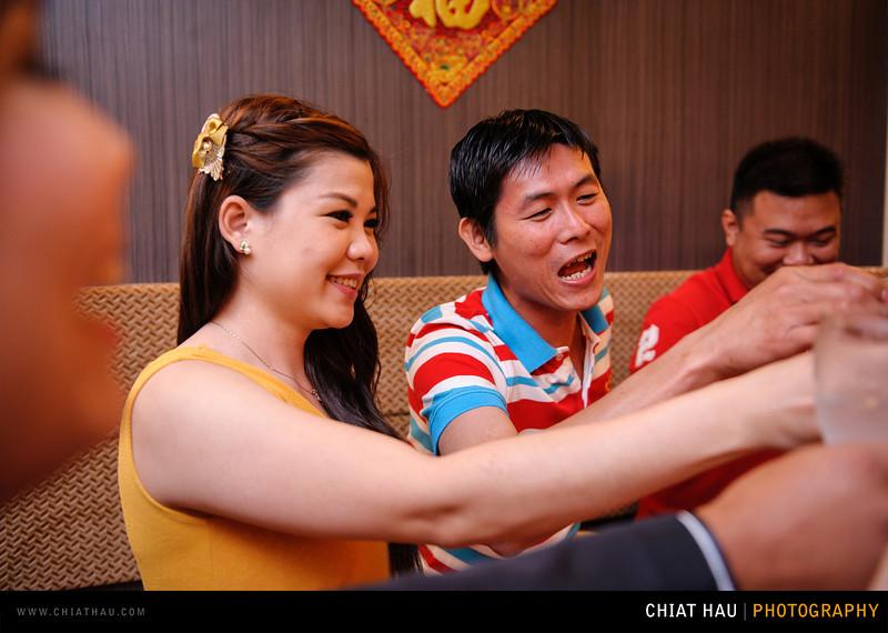 Chee Hou + Li Li - Actual Day Bride Dinner -_-133.jpg