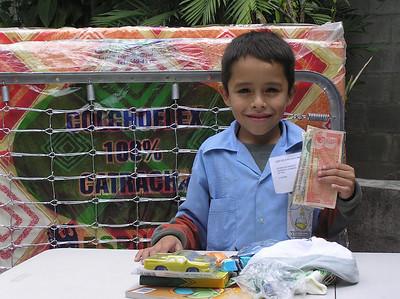 2010 & 2009 Gift Deadlines