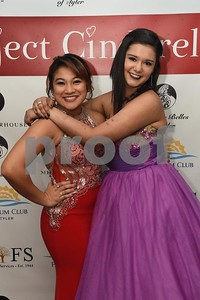 east-texas-foster-youth-celebrate-prom-at-lake-tyler-petroleum-club