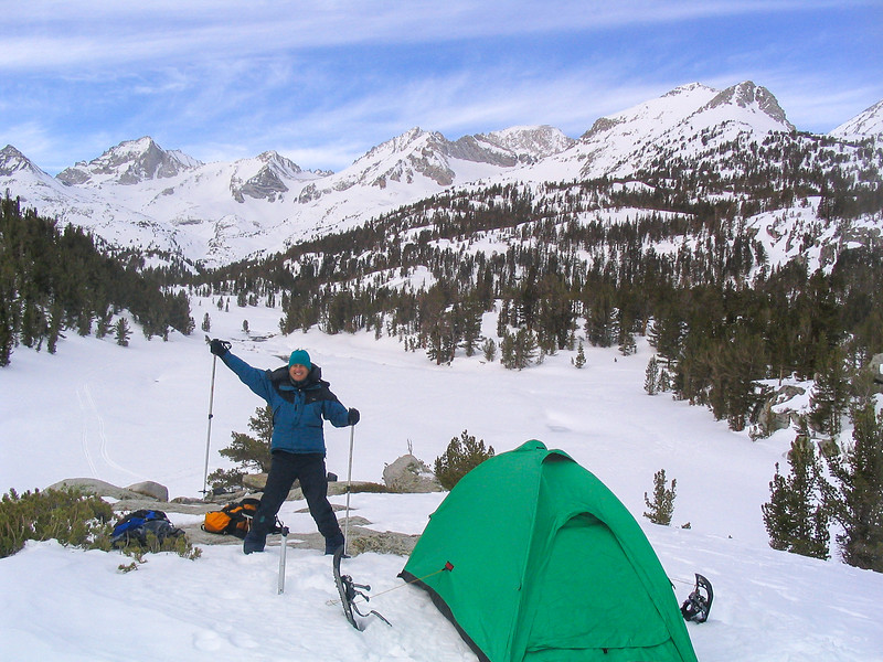 Winter Campsite.jpg