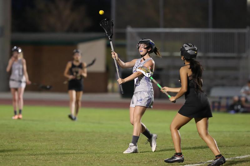 3.5.19 CSN Girls Varsity Lacrosse vs GGHS-160.jpg