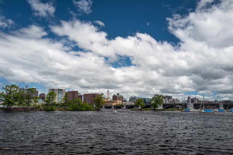 Boston-202.jpg