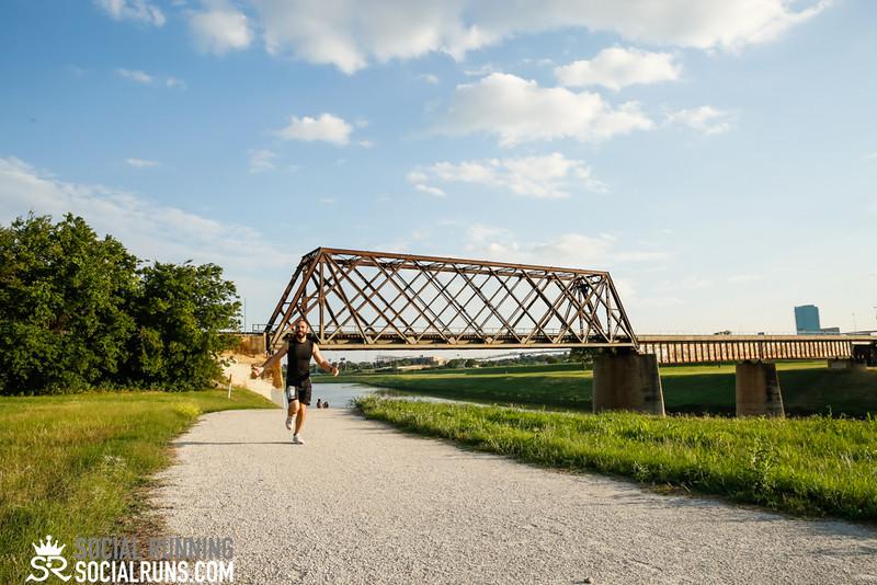 National Run Day 5k-Social Running-1620.jpg