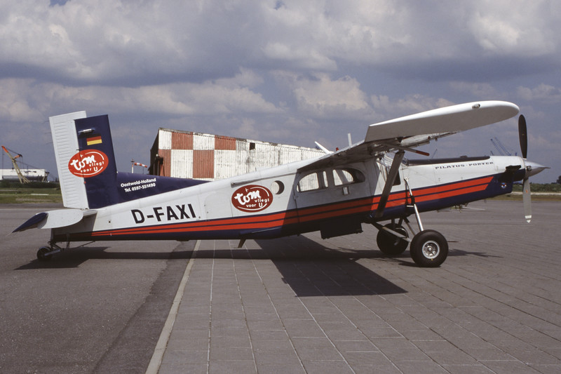 D-FAXI-PilatusPC-6TurboPorter-1998-05-17-EZ-46-KBVPCollection.jpg
