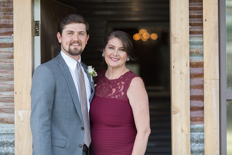 Houton wedding photography ~ Rachel and Matt-1127-2.jpg