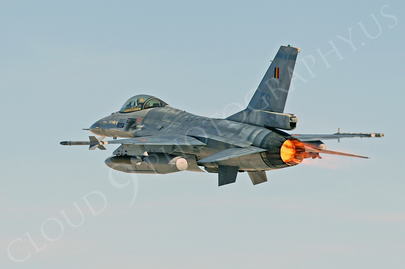 F-16Forg 00308 Lockheed Martin F-16 Fighting Falcon Belgium Air Force FA-89 by Tim Wagenknecht.JPG