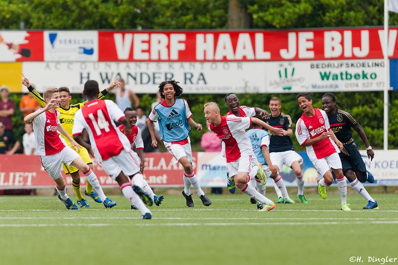 031Ajax C1-Feyenoord C107062014.jpg
