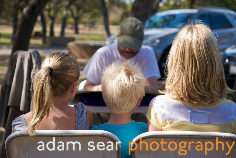 DFA_Picnic_Austin_2008_147.jpg