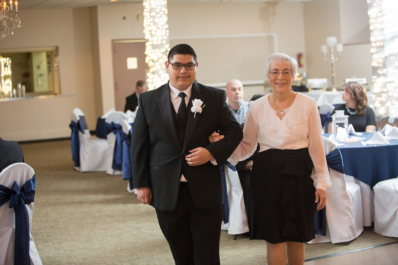 Diaz Wedding-2448.jpg