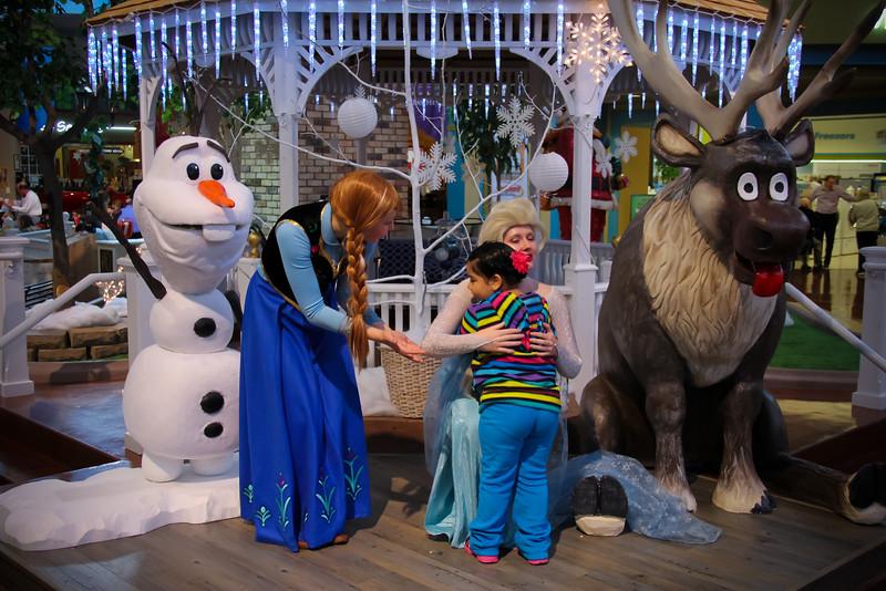 BLVD-Frozen-313.jpg