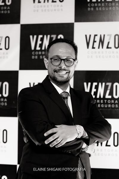 Venzo-162.jpg