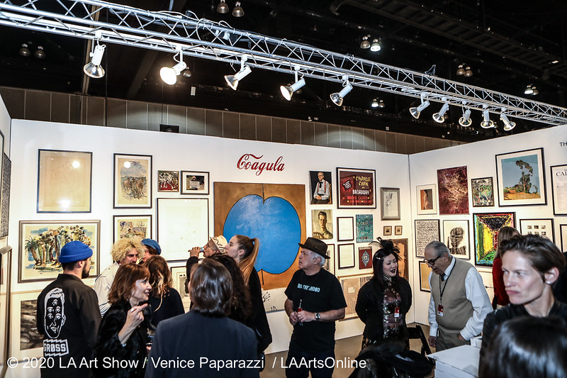 LA Art Show-135.jpg