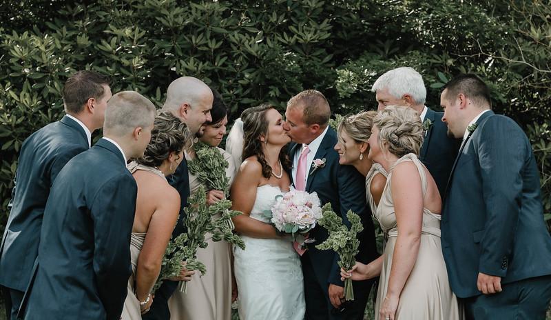 Phillips Wedding_edited (471 of 960).jpg