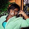 MeAyesha ~ Senior 2014 :