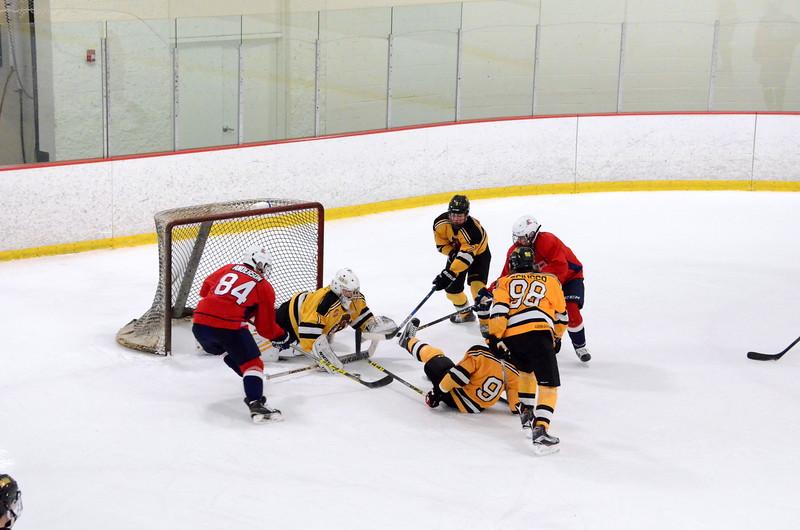 160207 Jr. Bruins Hockey-153.JPG