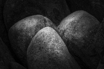 Elephant Rocks State Park 0046, 10/13/2018