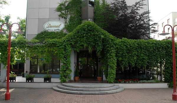 hotel-demel-krakow2.jpg