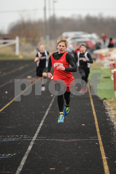 3-26-18 BMS track at Perry-237.jpg