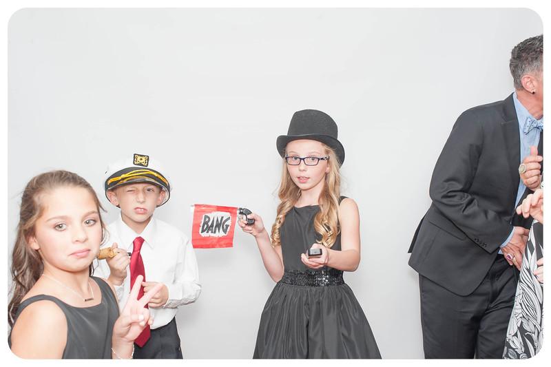 Courtney+Will-Wedding-Photobooth-020.jpg