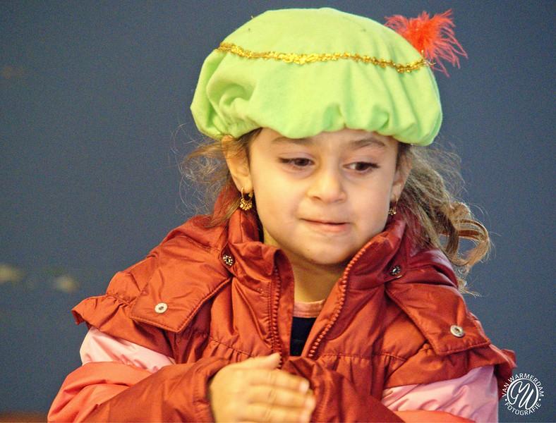 20201120 Sinterklaas Kiwanis GVW_0028.jpg
