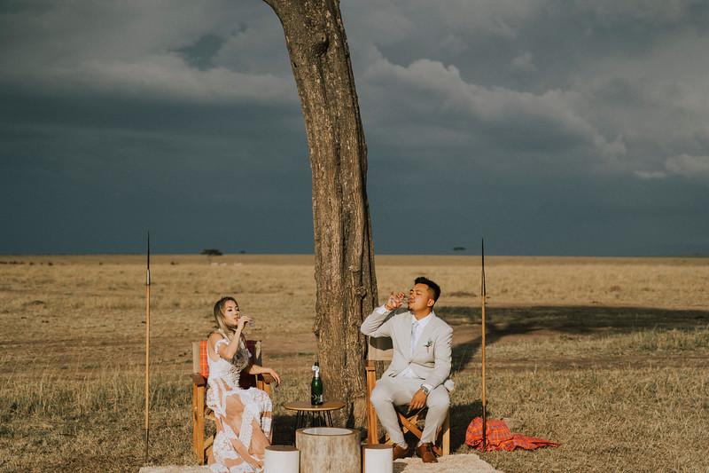 Tu Nguyen Destination Wedding Photographer Kenya Elopement Vivian Andy-556 Kopie.jpg