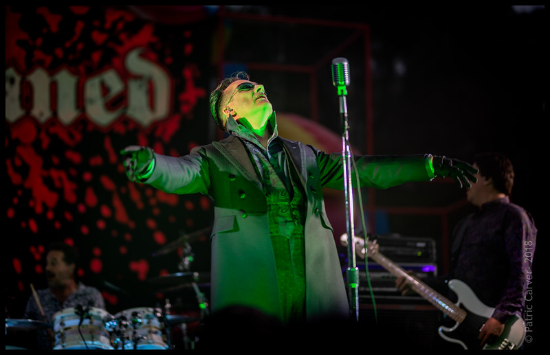 167 - The Damned at Burger Boogaloo 2018 by Patric Carver-Edit.jpg