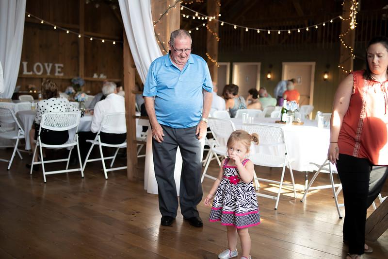 Morgan & Austin Wedding - 611.jpg