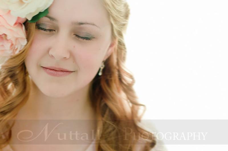 Beautiful Sara 33.jpg